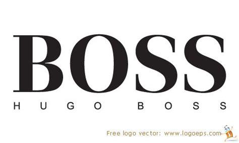 Hugo Boss Gift Card - hugo boss logo vector free download vector logo of hugo boss cards pinterest
