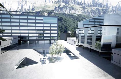 layout engineer austria university of innsbruck building austria faculty e