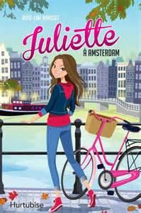 booksandcappuccino juliette 224 amsterdam line