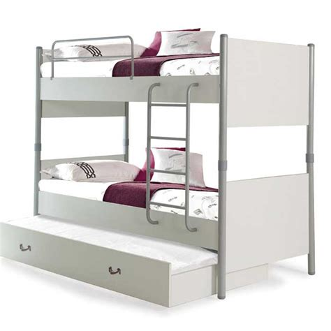 bunk beds with a trundle joyin is a marvellous bunk bed with a trundle bed
