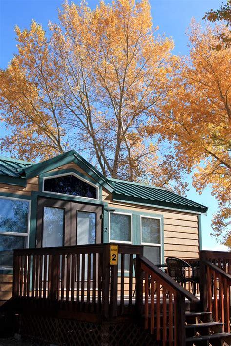 Durango Cabins by Visit Durango Colorado Muy Bueno Cookbook