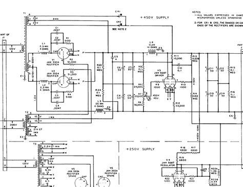 Generator Wattage Worksheet by Power Supply Power Supply Wattage Calculator
