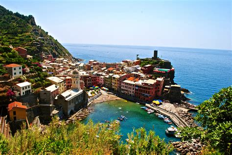 places to visit in europe where to go in europe gallery for gt most beautiful places in europe to visit