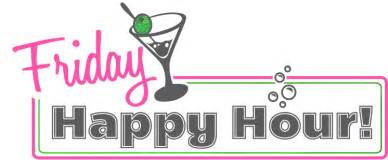 Friday Happy Hour Friday Happy Hour A Practical Wedding A Practical