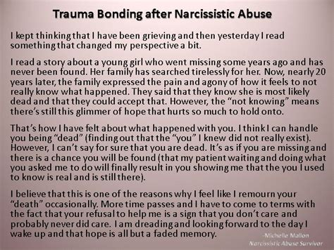 up letter to a narcissist recovery from narcissistic abuse narcissistic abuse