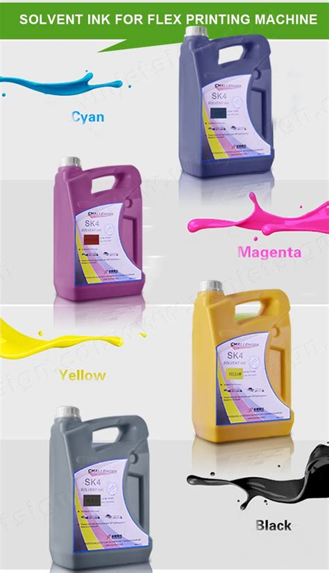 alibaba retail online shopping alibaba online shopping sales outdoor ink new product