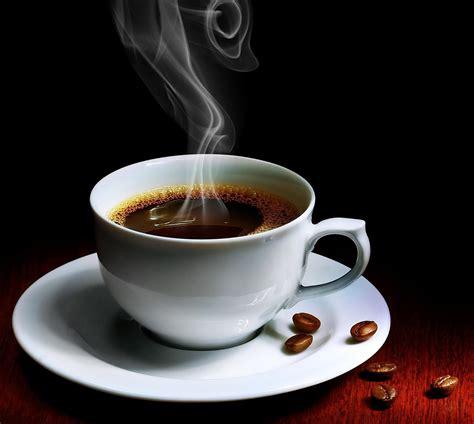caffe mal di testa il mal di testa sabato mattina e il caff 233 ascolto