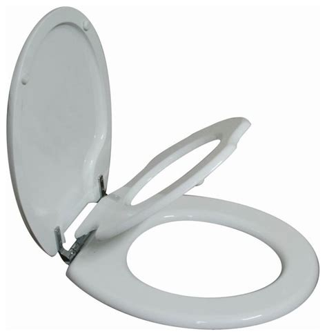 child bathroom accessories tinyhiney child and 2 in 1 chrome hinge
