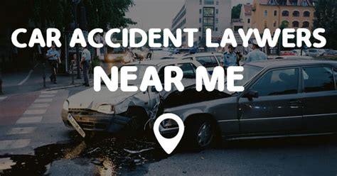 car accident laywers   points