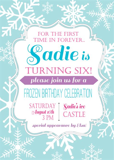 frozen themed birthday quotes frozen birthday quotes quotesgram