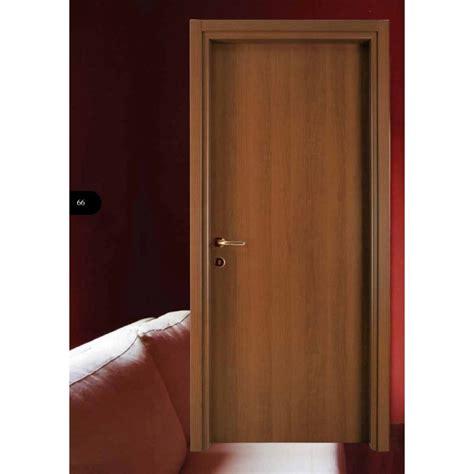 porta noce tanganica porta battente noce tanganica