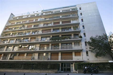 appartamento parigi affitto appartamento in affitto rue basfroi ref 14040