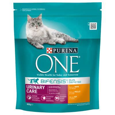 dog food coupons uk purina one urinary care chicken wheat dry cat food