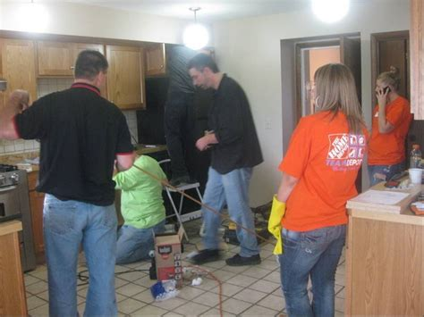 hoffman estates home for disabled adults gets renovations