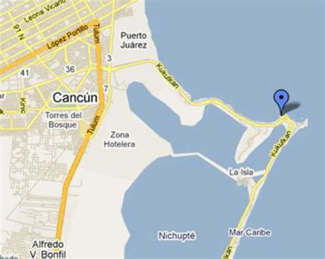 sands resort map terrace picture of dreams sands cancun resort spa