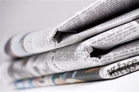 quotidiano più letto in italia top 10 quotidiani pi 249 letti nel mondo notizie it