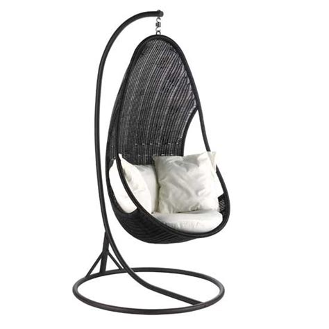 hanging egg chair for bedroom hanging chairs for bedrooms simple home decoration