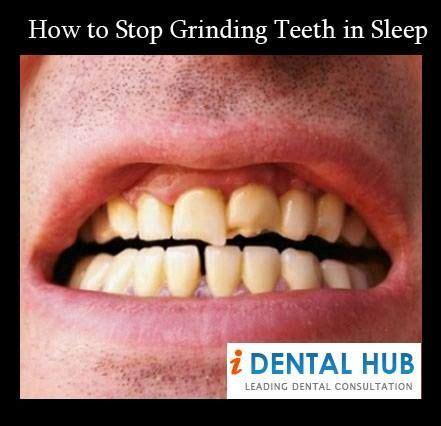 how to stop teeth how to stop teeth in sleep dental care