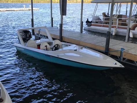 exhilarator 151 boat exhilarator boats 54 photos company americus