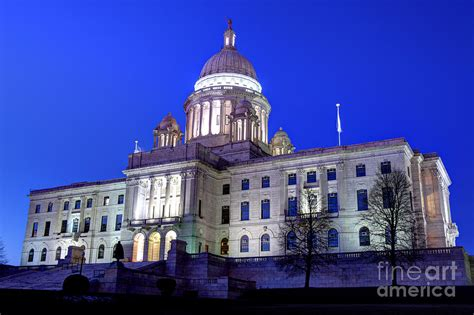 rhode island state house rhode island state house photograph by denis tangney jr