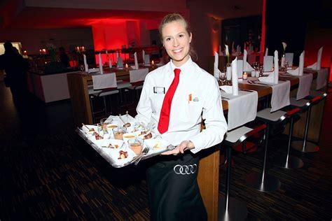 Stellenangebote Bei Audi Ingolstadt by Stiftl Stellenangebote Jobs Gastronomie Im Audi
