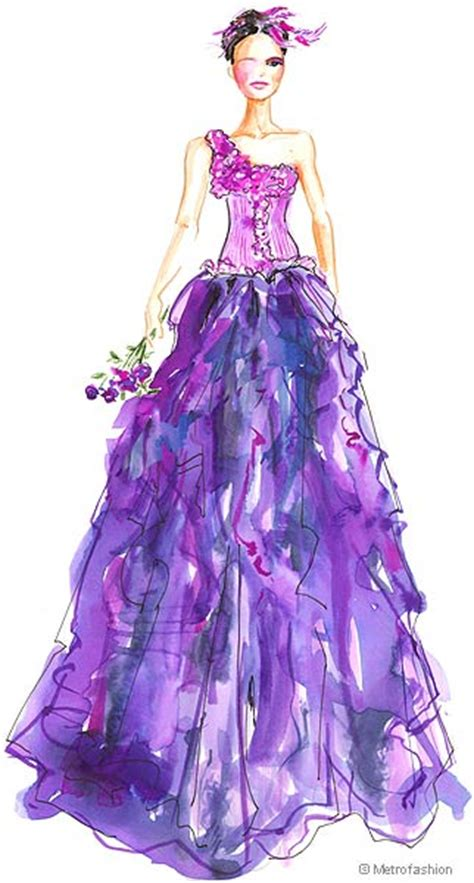 design clothes and earn online 10 stunning fashion design sketches