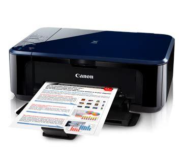 canon e500 driver canon pixma e500 all in one printer scanner