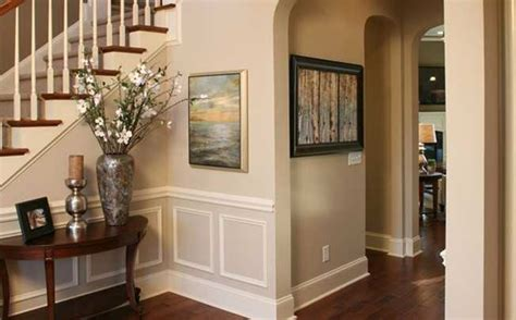 foyer colors charlotte real estate i ve found a house but now where do