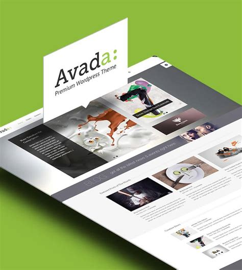 avada theme carousel what s new in 3 8 5 avada