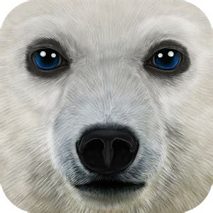 ultimate arctic simulator android apps on google play