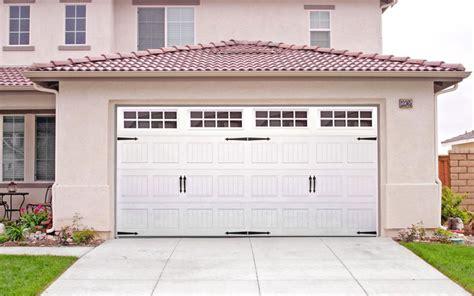Garage Door Repair Ga by Shopping For Garage Door Repair In Whale Orgone