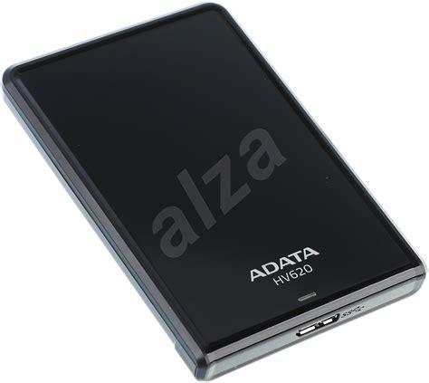 Hardisk Eksternal 1 Adata adata hv620 hdd 2 5 quot 1000gb external disk alzashop