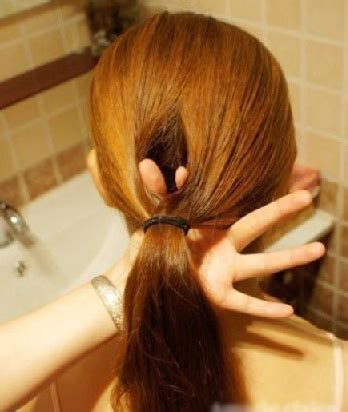 tutorial rambut sanggul pesta tutorial rambut wanita sanggul modern untuk pesta yang