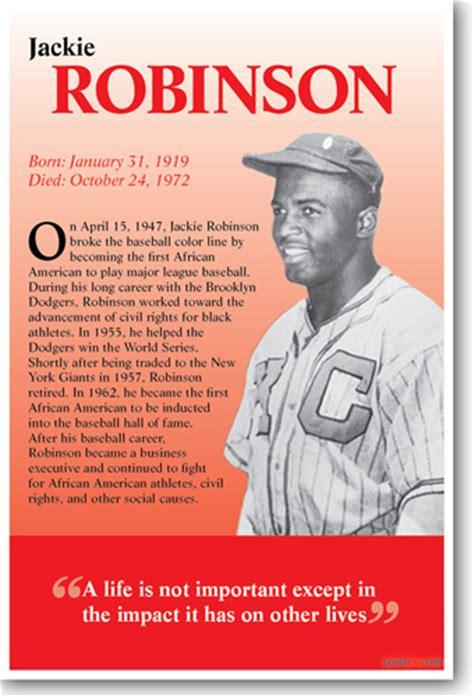 biography bottle jackie robinson jackie robinson biography african american baseball