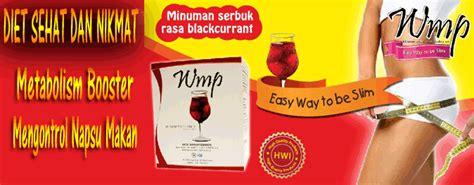 Wmp Original Hwi Perbox Weight Management Program jual wmp hwi murah jual wmp hwi asli