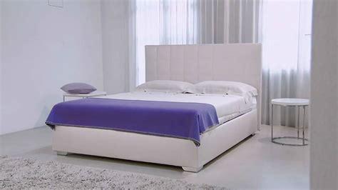 ovvio poltrone divani letto ovvio idee bagni moderni natuzzi divani