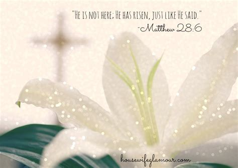 bible quotes for easter sunday easter biblical quotes quotesgram
