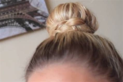 hairstyles for school on monday 5 hairstyles you can create in minutes tiphero