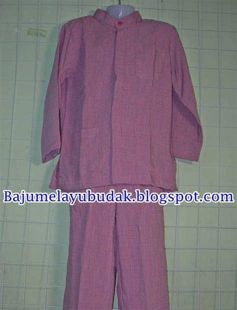 pattern baju melayu budak bmb002 baju melayu budak baju melayu budak