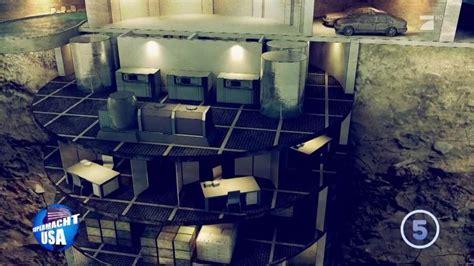 galileo luxus haus platz 5 die luxus bunker wohnanlage in kansas