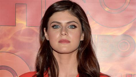 actress name in baywatch movie alexandra daddario cast in new quot baywatch quot movie cbs news