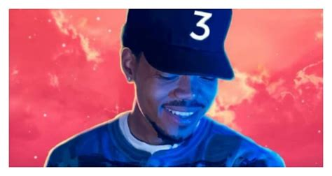 coloring book chance the rapper same drugs chance the rapper same drugs it needs to be ced