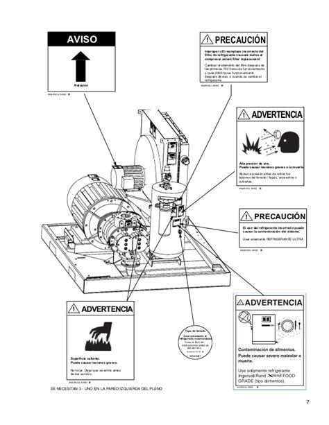 wiring diagram atlas copco compressor wiring wiring