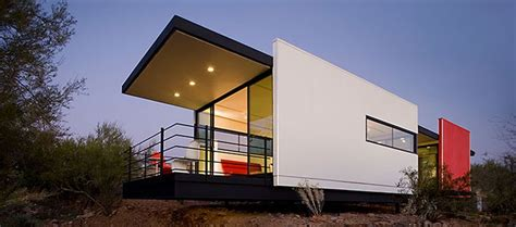 lindal mod fab adu home plans prefab architecture lindal cedar homes is now delivering the mod fab a modern