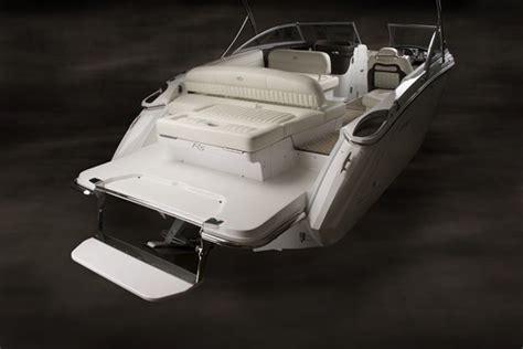 cobalt  bowrider boat review boatdealersca