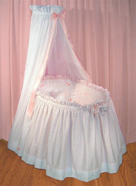 pink baby swing with canopy blauen jolie hearts bassinet