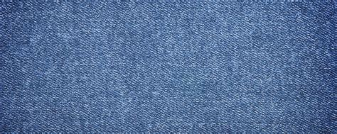 jeans pattern wallpaper background jeans central valley collision repair