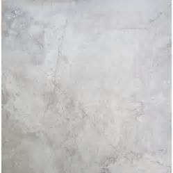shop chilo gray ceramic floor tile common 18 in x 18 in