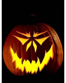 cool pumpkin stencils images 70 cool easy pumpkin carving ideas for wonderful