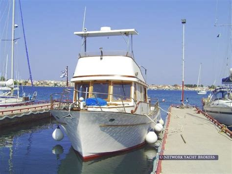 boat in mandarin 1979 mandarin 33 lefkas greece boats